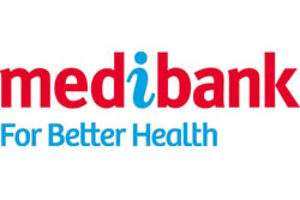 https://www.redrockrecruitment.com.au/wp-content/uploads/2019/04/Medibank-Logo-300x200.jpg
