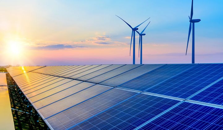 //www.redrockrecruitment.com.au/wp-content/uploads/2019/04/Power_and_Renewables_Wind_and_Solar_Shutterstock_XL_721_420_80_s_c1.jpg
