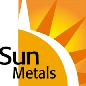 https://www.redrockrecruitment.com.au/wp-content/uploads/2019/04/Sun-Metals-logo-SM-300x300.jpg