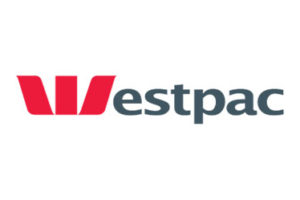 https://www.redrockrecruitment.com.au/wp-content/uploads/2019/04/Westpac-logo-300x200.jpg