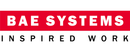 https://www.redrockrecruitment.com.au/wp-content/uploads/2019/04/bae-systems-vector-logo-500x200.png