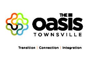 https://www.redrockrecruitment.com.au/wp-content/uploads/2020/02/The-Oasis-Townsville-Logo-Tag-CMYK-300x200.jpg